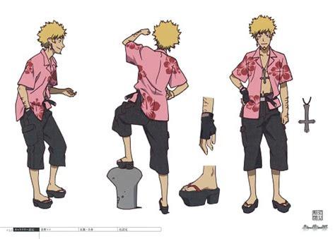 Oshino Meme Shirt - best character 3 gatsu no salt round 3 bracket a