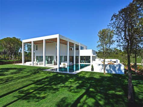 Yt St Luxury luxury villa design algarve portugal 08 171 adelto adelto