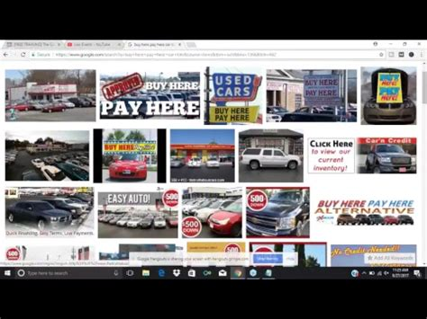 buy  pay  car lots columbia mobuy  pay