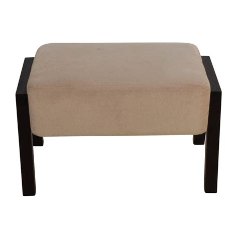 Microsuede Storage Ottoman Microfiber Coupon Code