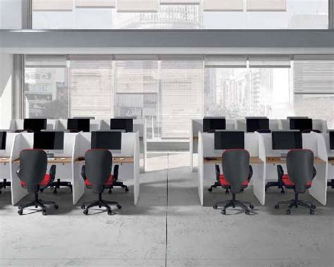 arredamento call center arredamento call center must ufficio design italia