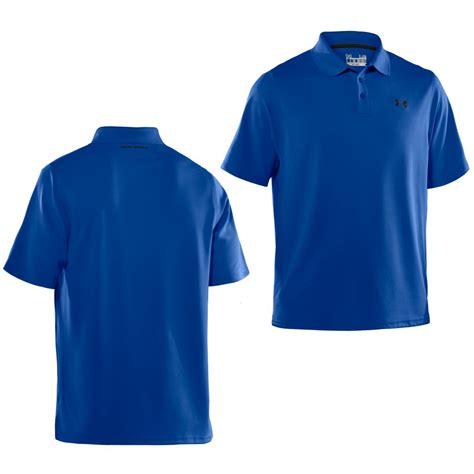 Best Blue Polo Shirt Photos 2017 Blue Maize Blue Polo Shirt Template