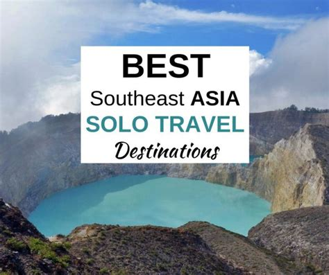 places  travel   southeast asia