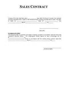 Sle Agreement To Pay Debt by Sales Contract Template Hashdoc