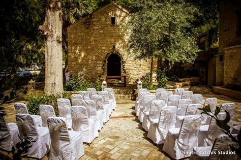 cyprus wedding location wwwexclusiveweddingscypruscom  unique cyprus wedding   converted