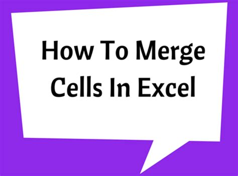 excel tips tutorial how to merge styles and themes of old how to merge cells in excel sheetzoom excel tutorials