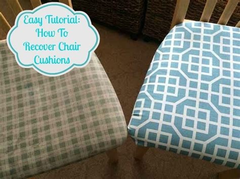 how to reupholster kitchen chairs how to reupholster your kitchen or dining room chairs
