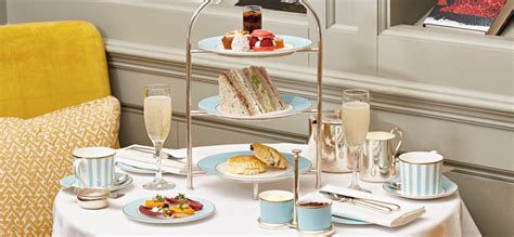 southern royal tea tea a collection of afternoon tea recipes books afternoon tea in south kensington the kensington hotel
