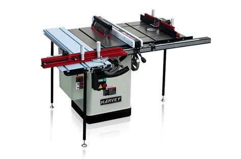 bench saws for wood hw110ws woodworking table saw buy 10 table saw sliding