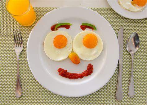a s breakfast culture eats strategy for breakfast bplans