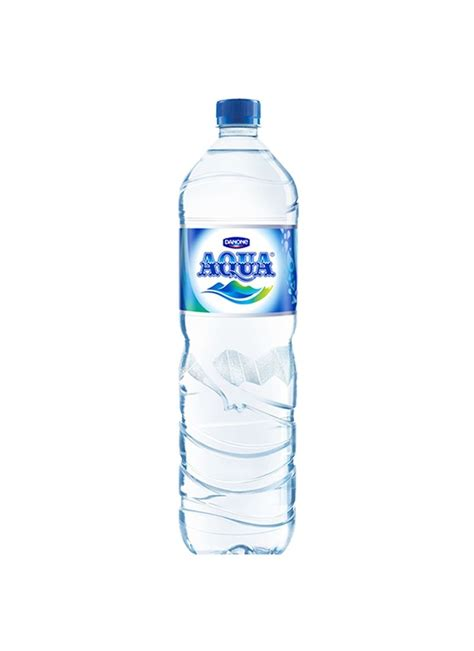 Air Minum Mineral Prima 600ml aqua air mineral btl 1500ml klikindomaret