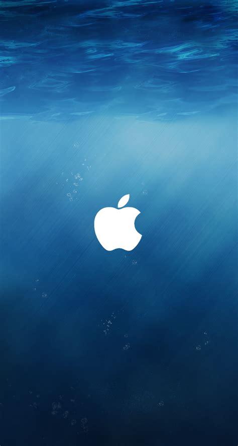 apple iphone wallpapers     apple