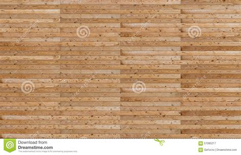 wood house siding wood house siding texture stock illustration image of tileable 57085217