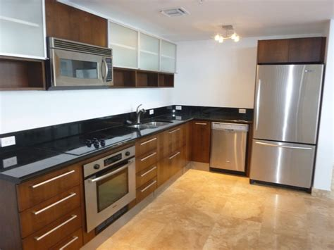 kitchen cabinet modern modern kitchen cabinets