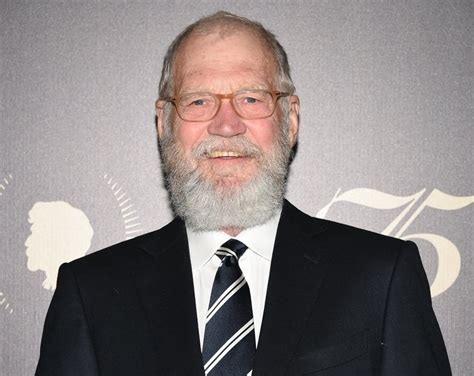 David Cross Speaks His Mind by David Letterman Speaks His Mind On The Seattle Times