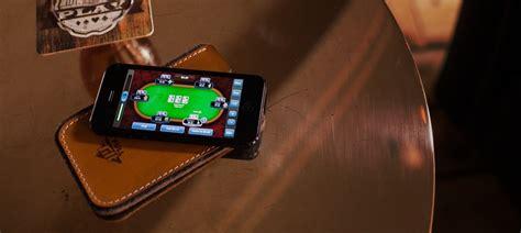 breaking full tilt poker announces sponsorship