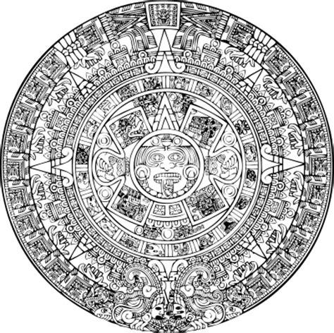 Calendario Azteca Diferencias En El Cielo Las Estrellas Diciembre 2011