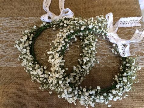 vintage wedding hair west midlands 205 best images about wedding flowers by white