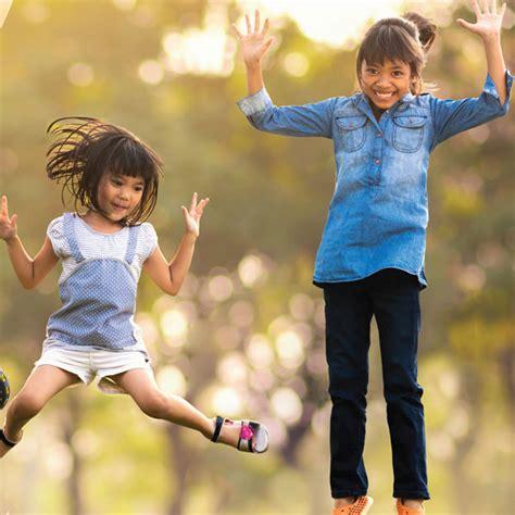 Penyelenggaraan Sekolah Untuk Anak Berkebutuhan Khusus teman untuk anak berkebutuhan khusus
