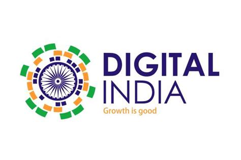 design framework digital india with the advent of year 2016 will the dream of digital