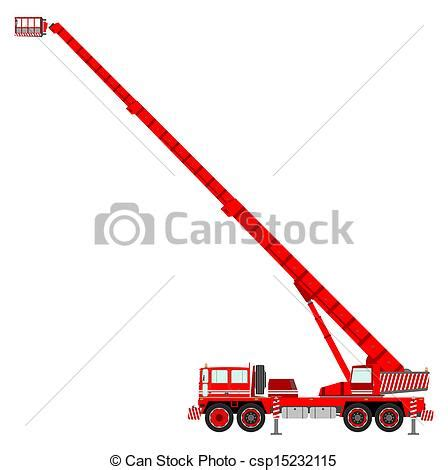 Cherry Picker Pictures Clip