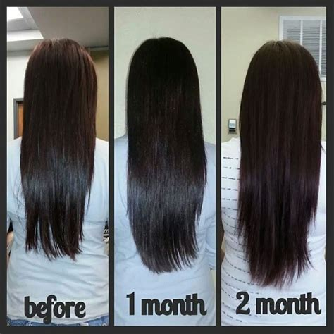 how to your fast how to make your hair grow faster naturally to get longer hair hairstyles
