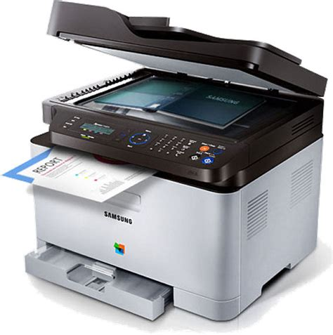 small office laser printers thetop 5 of the best