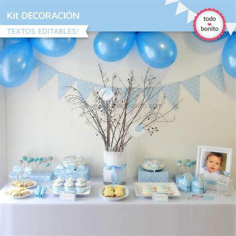 centro de mesa decoracion baby shower bautizo cumplea 241 os bs 10 500 00 en mercado libre pajarito bebe celeste deco1 fiestas y eventos bautismo bautizo y bautismo bebe