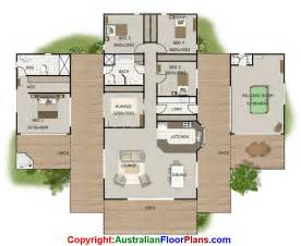 House Plans With Granny Flat by Granny Flat House Plans Submited Images