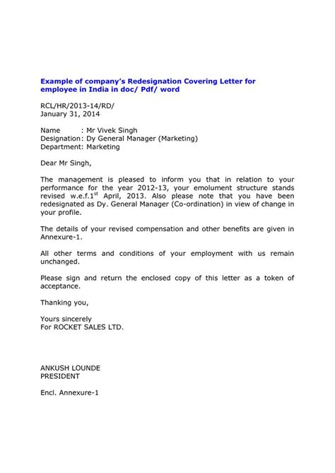 Official Letter Format Sle India 25 Best Ideas About Formal Resignation Letter Sle On