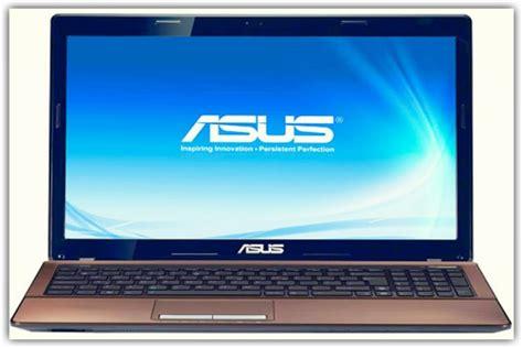 Laptop Asus I5 Bao Nhieu laptop asus i5 gi 225 bao nhi 234 u