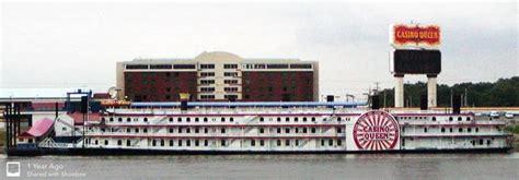 casino boat st louis 102 best kims images on pinterest