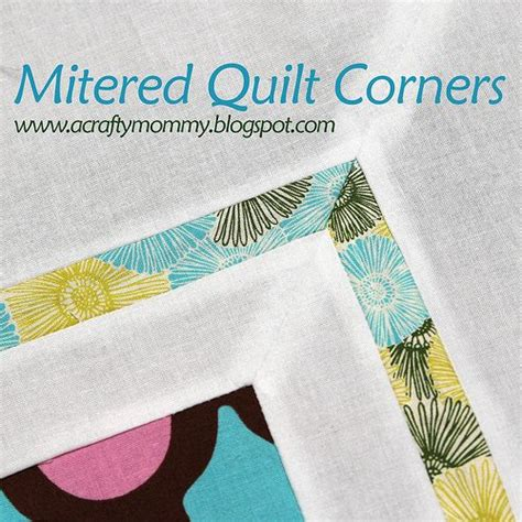 Applying Quilt Binding by 17 Best Images About Quilting Borders And Bindings On