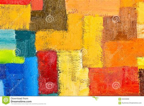 brush up on paintable wallpaper for a posh look abstract painting geometric abstract linear stock images