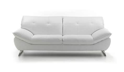 belgium leather sofas leather sofa by rom belgium at interiors