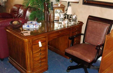 Furniture Consignment by Furniture Consignment Consignment Store The In Home