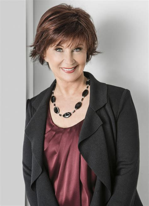 Another Janet Evanovich Collaboration by Janet Evanovich From Cheez Doodles To Book Empire