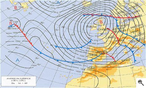 imagenes satelitales del tiempo actividades divertidas mapa del tiempo