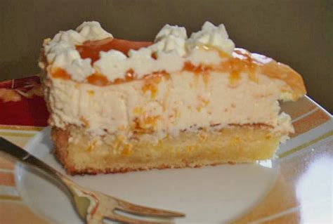 dickmann kuchen fanta mandarinen torte wesley chefkoch de