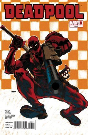 deadpool by daniel way the complete collection volume 1 deadpool by daniel way the complete collection volume 3