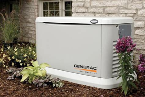home standby generator standby generators for home use