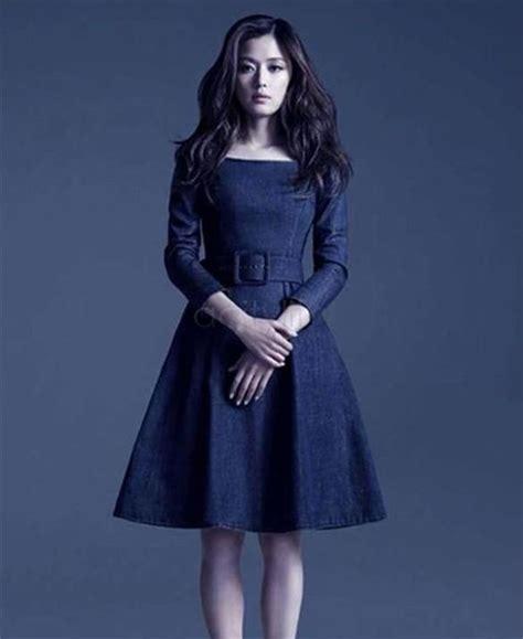 Big Size Dress Plus Cardigan M 6xl Rjgi dresses for great ideas for fashion dresses 2017