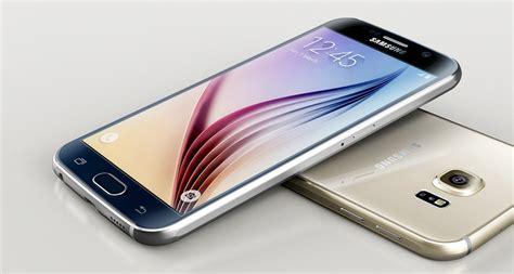 Harga Samsung S6 Terbaru review dan harga samsung galaxy s6 terbaru mei juni 2018