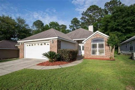 houses for rent in tallahassee houses for rent tallahassee top homes for rent tallahassee on rental houses and