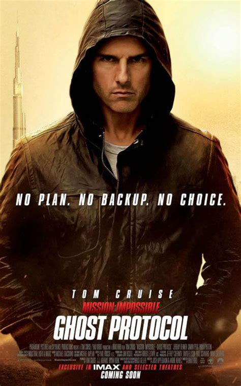 film ghost protocol online mission impossible ghost protocol 2011 full tamil