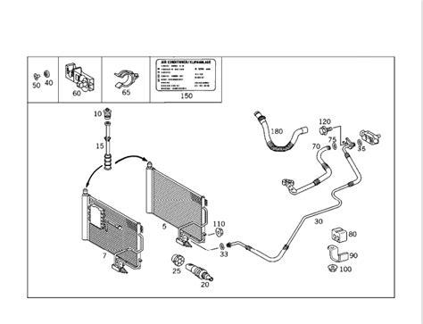 Lasdop Press Connector Ce 2 車qf
