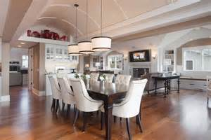 Nicole Miller Home Decor Decorate A Living Room Floor Plans Trend Home Design And