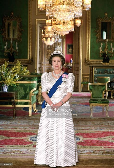 queen elizabeth ii house 173 best images about gowns galore on pinterest duke