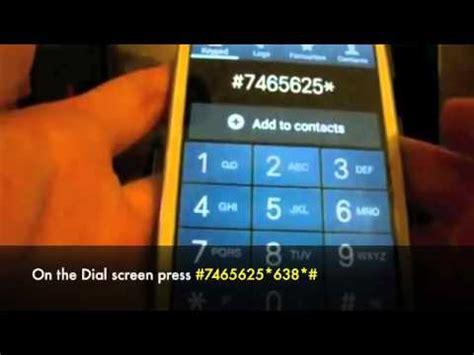 at t samsung s3 i747 unlock code with gsmlibertynet how to unlock samsung galaxy s3 iii sgh i747 sgh t999 gt