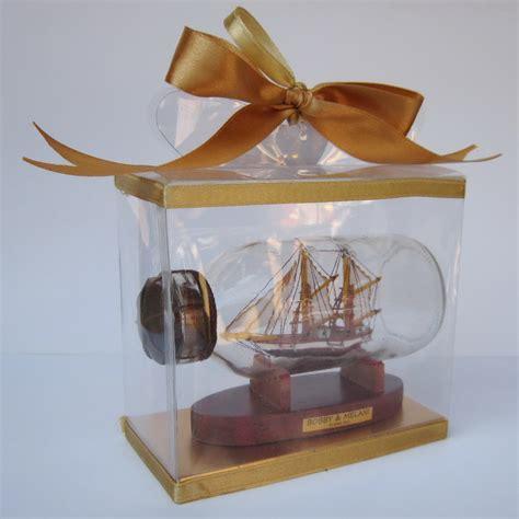 Souvenir Unik Khas Aceh By Sovenir Aceh Nad miniatur kapal kerajinan tangan kapal titanic